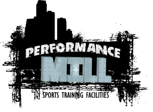 The Performance Mill