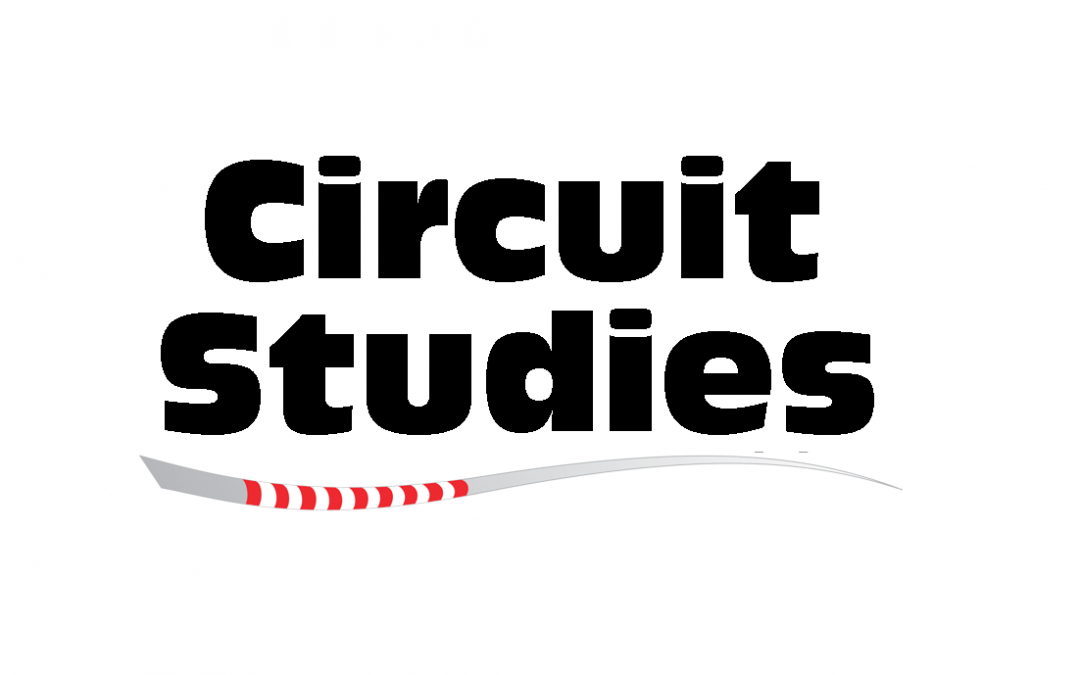 Circuit Studies Webinar Series