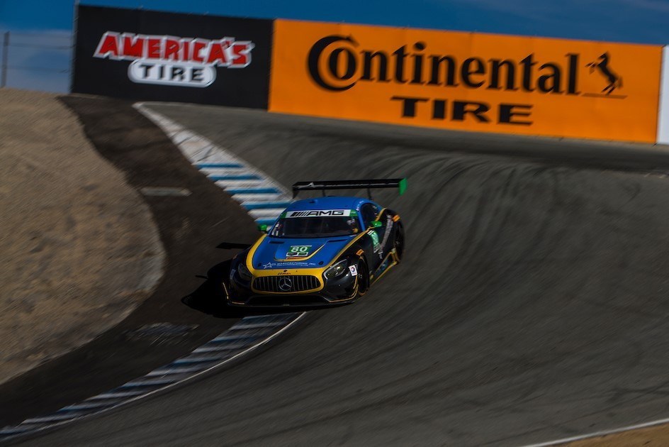 Laguna Seca Event Synopsis - mikeskeen.com | Mike Skeen